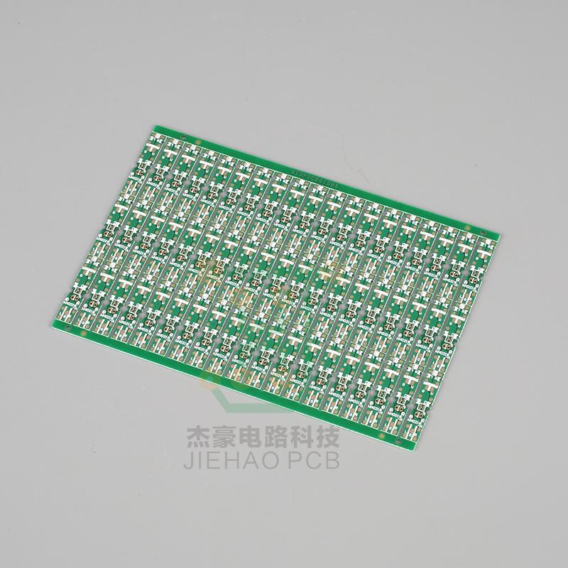 印制电路板-蓝牙耳机主板